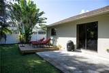 2289 Cork Oak Street - Photo 26