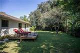 2289 Cork Oak Street - Photo 27