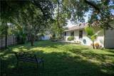 2289 Cork Oak Street - Photo 28