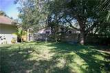2289 Cork Oak Street - Photo 30