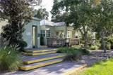 2289 Cork Oak Street - Photo 45