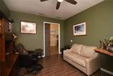 7323 Meeting Street - Photo 11