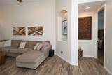 7323 Meeting Street - Photo 18