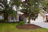 7323 Meeting Street - Photo 34