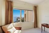 1111 Ritz Carlton Drive - Photo 65