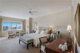 1111 Ritz Carlton Drive - Photo 66