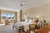 1111 Ritz Carlton Drive - Photo 67