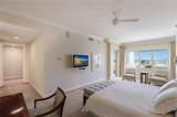 1111 Ritz Carlton Drive - Photo 69