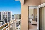 1111 Ritz Carlton Drive - Photo 71