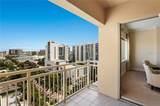 1111 Ritz Carlton Drive - Photo 72