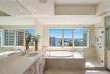 1111 Ritz Carlton Drive - Photo 74