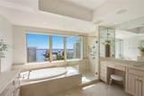 1111 Ritz Carlton Drive - Photo 75