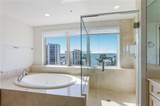 1111 Ritz Carlton Drive - Photo 76