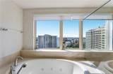 1111 Ritz Carlton Drive - Photo 77