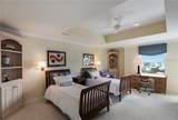 1111 Ritz Carlton Drive - Photo 79