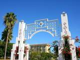 1111 Ritz Carlton Drive - Photo 90