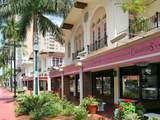 1111 Ritz Carlton Drive - Photo 92