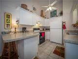 3303 39TH Place - Photo 14