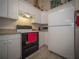 3303 39TH Place - Photo 16