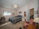 3303 39TH Place - Photo 18