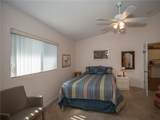 3303 39TH Place - Photo 19