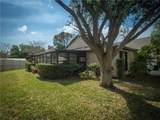 3303 39TH Place - Photo 2