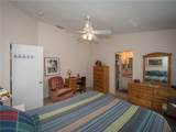 3303 39TH Place - Photo 20