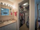 3303 39TH Place - Photo 21