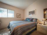 3303 39TH Place - Photo 23