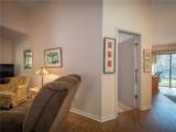 3303 39TH Place - Photo 24