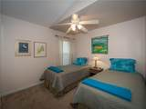 3303 39TH Place - Photo 26