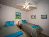 3303 39TH Place - Photo 27