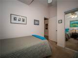 3303 39TH Place - Photo 28