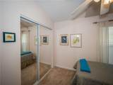 3303 39TH Place - Photo 29
