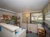 3303 39TH Place - Photo 35