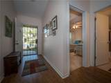 3303 39TH Place - Photo 7