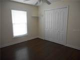 8803 71ST Avenue - Photo 11