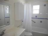 8803 71ST Avenue - Photo 12