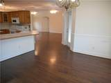 8803 71ST Avenue - Photo 24