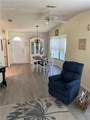 138 Osprey Circle - Photo 10