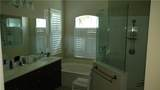 8836 17TH AVE CIR NW - Photo 12
