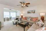 121 Vista Hermosa Circle - Photo 9