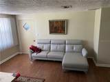4927 9TH STREET Court - Photo 11