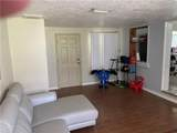 4927 9TH STREET Court - Photo 12