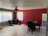 4927 9TH STREET Court - Photo 13