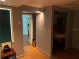 4927 9TH STREET Court - Photo 14