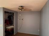 4927 9TH STREET Court - Photo 16
