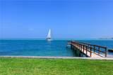4632 Ocean Boulevard - Photo 4