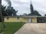 211 59TH AVENUE Terrace - Photo 1
