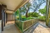 1505 Pelican Point Drive - Photo 4
